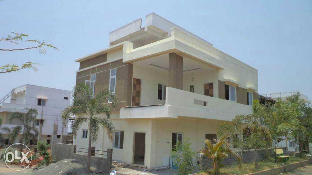 30-06-16-02 Individual House For Sale khammamrealestate