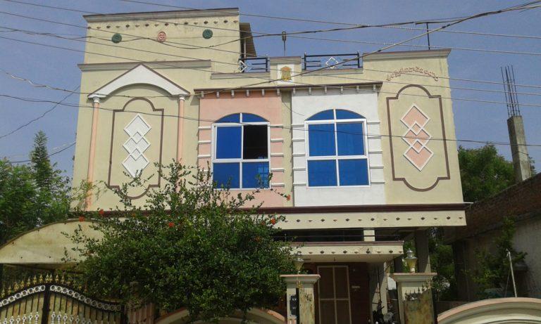 29-06-16-07 luxury house