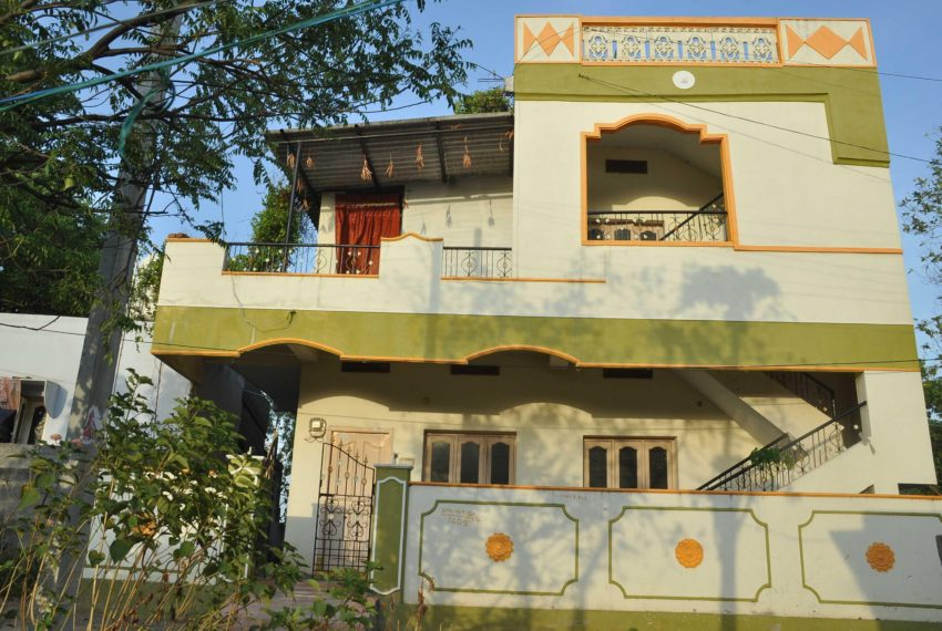 23-06-16-01 2bhk house for sale khammam realestate