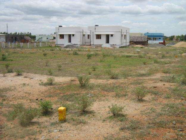 khammam properties