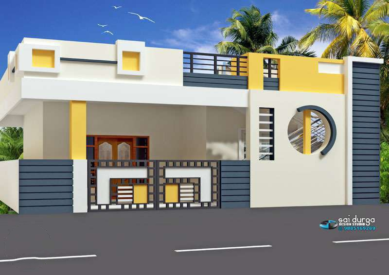 ... house plans in andhra pradesh varusbattle on small house plans andhra