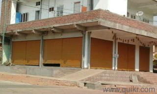 25-06-16-06 Commercial shop for rent