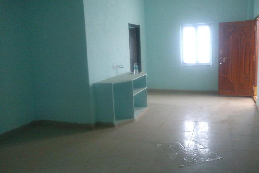 14-06-16-03 Khammam Properties