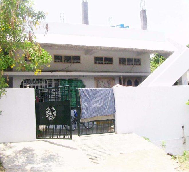 Mamillagudem Real Estate
