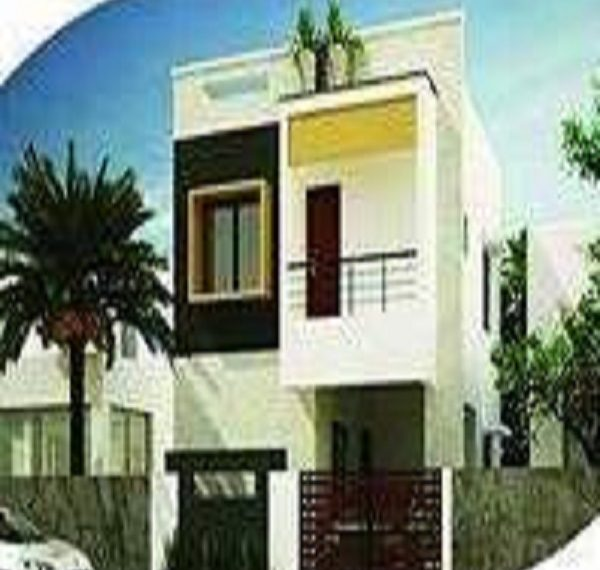 24-06-16-01 Independent House/Villa for Sale in sunshine constructions, peddathanda, Khammam