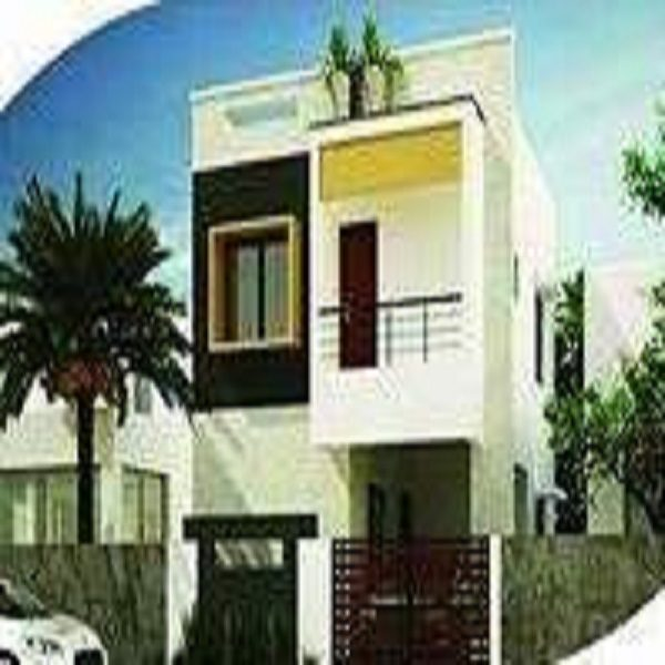 24-06-16-01 Independent House/Villa for Sale in sunshine constructions, peddathanda, Khammam