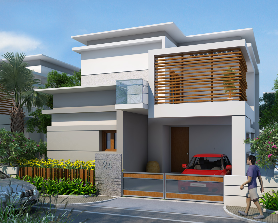 100 160 sq yds 36x40 sq 100 1300 sq ft house 160 sq for Apartment yard design