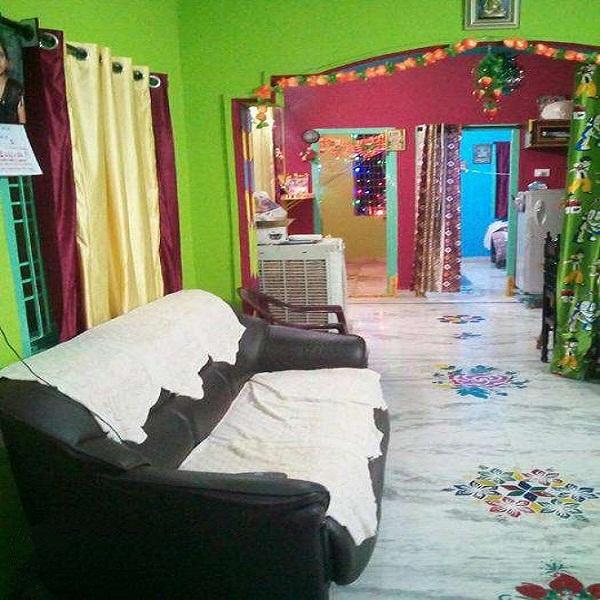 Real Estate Khammam