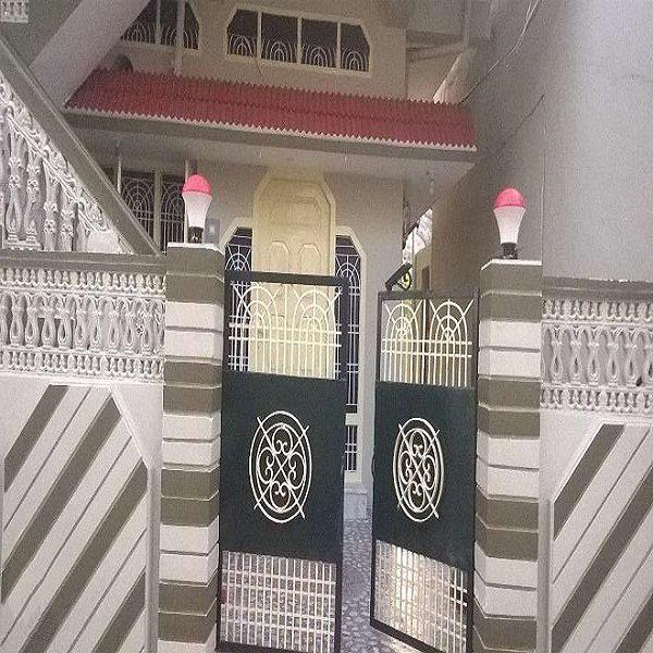 Rent Properties in Khammam
