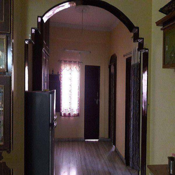 Rented Properties at Khammam