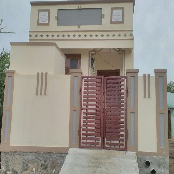 Khammam Individual Houses