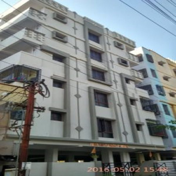 14-06-16-06 Khammam Real Estate