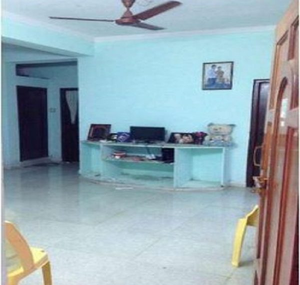 14-06-16-05 Khammam Real Estate at Telangana