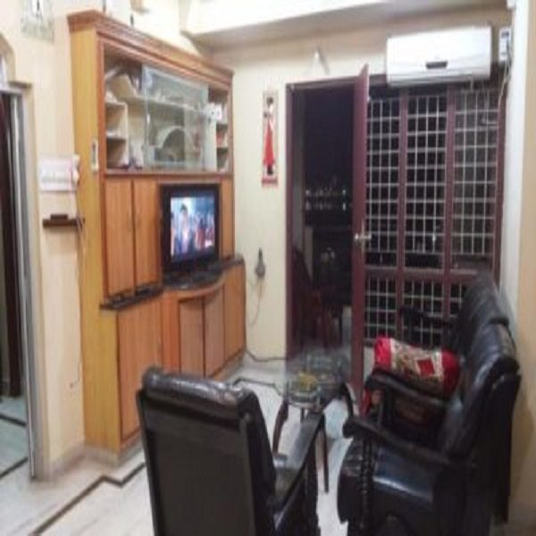 14-06-16-08 Residential Properties at Khammam