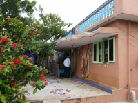 3BHK HOUSE FOR SALE in SARAPAKA,KOTHAGUDEM,507128