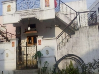 4BHK HOUSE FOR SALE in SITA NILAYAM ROAD,BHADRACHALAM,507111