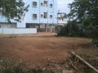 30-06-16-04 LAND FOR SALE IN SATHUPALLY,KHAMMAM,