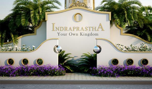 23-06-16-P01 indraprastha image