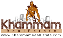 Khammam Real Estate