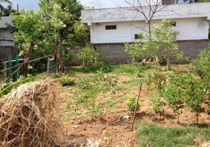 25-06-16-03 residantial land