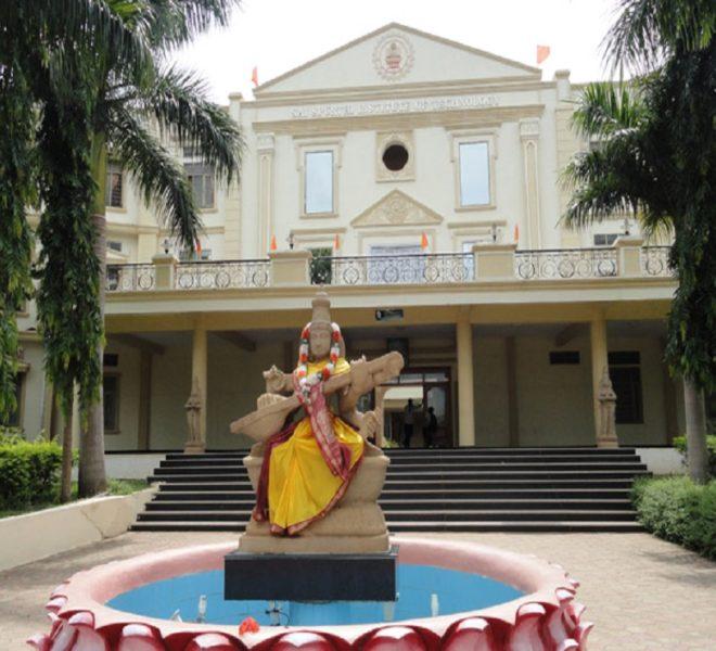 sathupalli