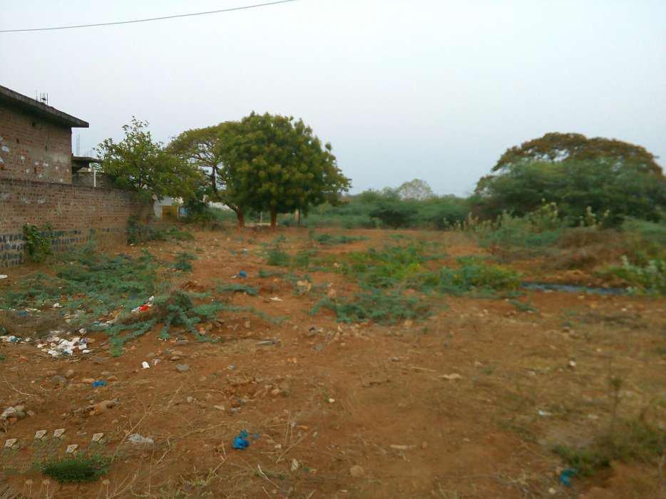 Srinivas Nagar, Khammam, Telangana 507001, India