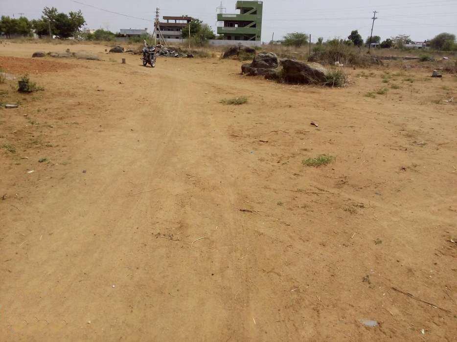 03-07-16-04, residential land khammam