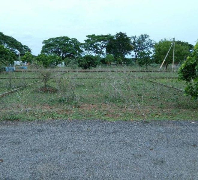 01-07-16-03 Recidantional land for sale