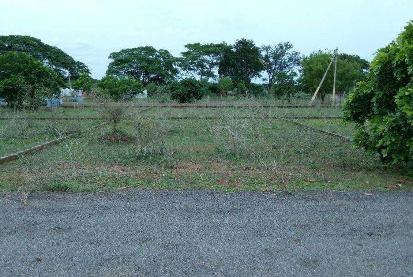 01-07-16-03 Recidantional land for sale