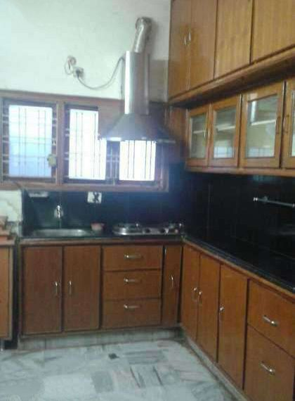 13-07-16-02 apartment for sale
