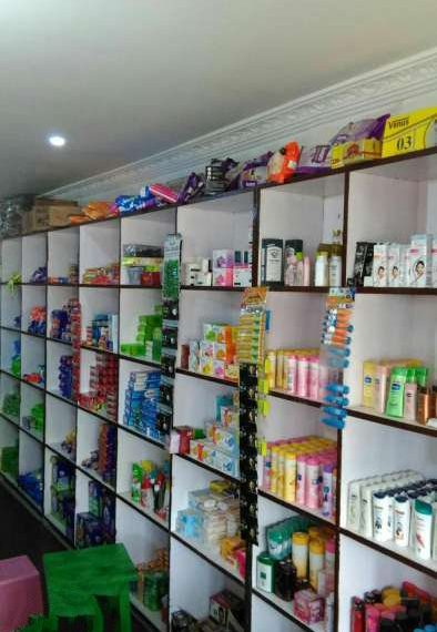 11-07-16-03, Retail shop for sale in khammam