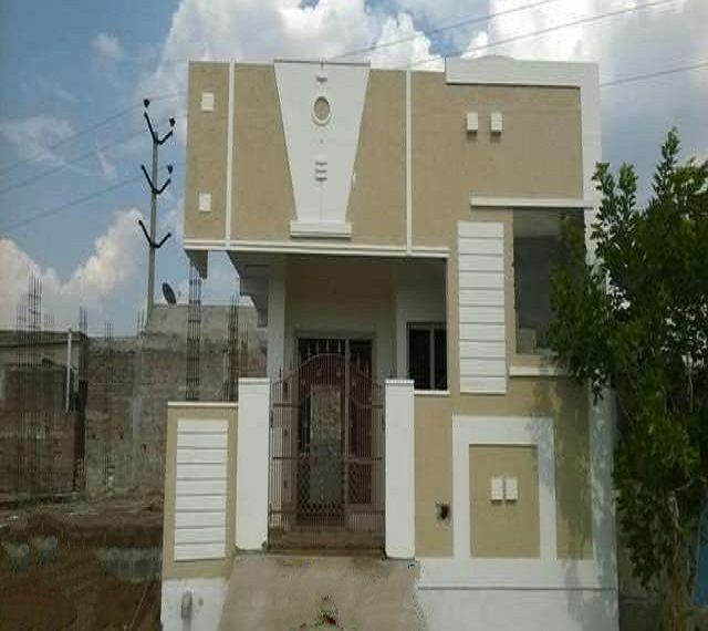 04-07-16-08 independent house for sale