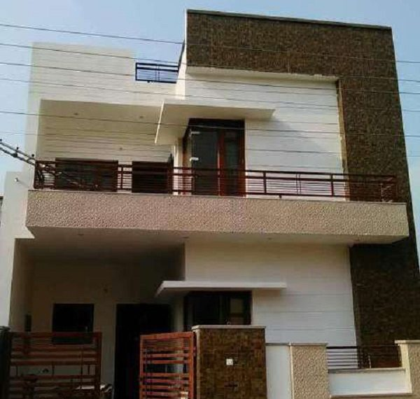 04-07-16-07 Independent and duplexes for sale in khammam