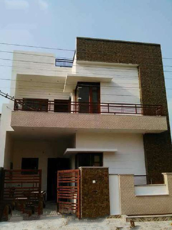 Superior 04 07 16 07 Independent And Duplexes For Sale In Khammam ...