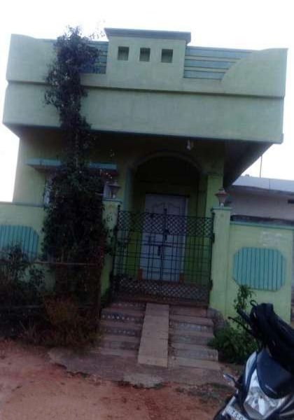 03-07-16-02 individual house for sale in khammam